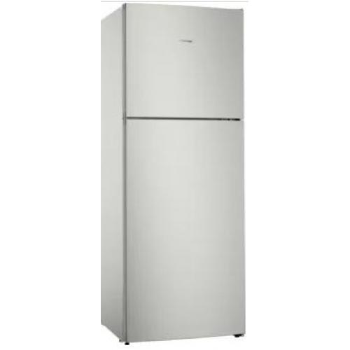 Siemens KD55NN1F0N  A+ Üstten Donduruculu Buzdolabı