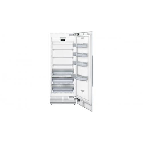 Siemens CI30RP02 A++ Ankastre Buzdolabı