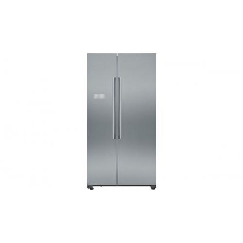 Siemens KA93NVL30N A++ 616 lt  Buzdolabı