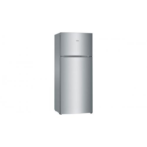 Siemens KD53NNL23N A+ 454 lt  Buzdolabı