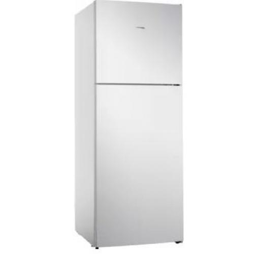 Siemens KD55NNWF0N Üstten Donduruculu Buzdolabı