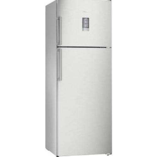 Siemens KD56NAIF0N Üstten Donduruculu Buzdolabı