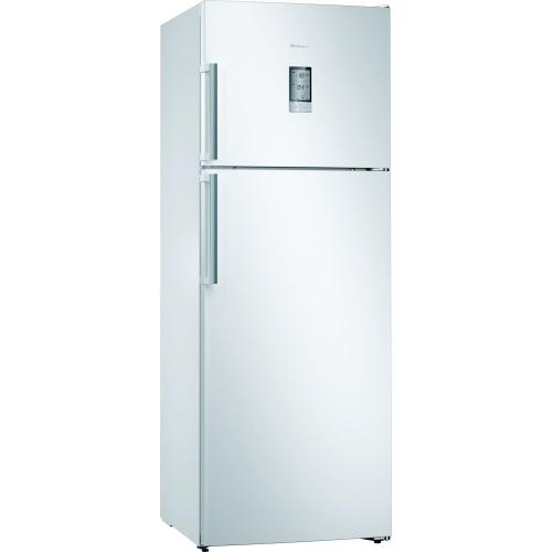 Siemens KD56NAWF0N A++ 563 lt  Buzdolabı