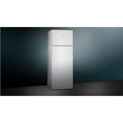 Siemens KD56NNW22N A+ 507 lt  Buzdolabı
