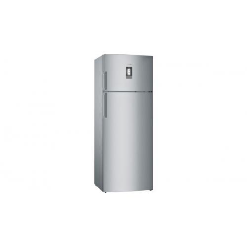Siemens KD56NPI34N A++ 507 lt  Buzdolabı