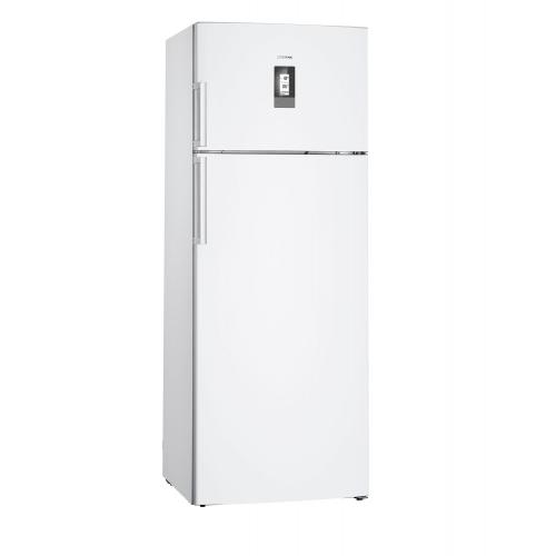 Siemens KD56NPW34N A++ 507 lt  Buzdolabı