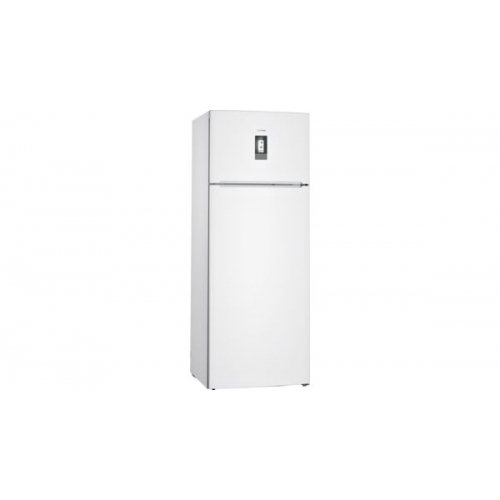 Siemens KD56NVW24N A+ 507 lt  Buzdolabı