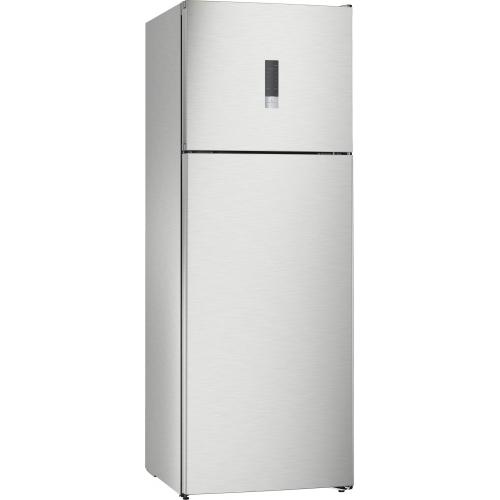Siemens KD56NXIF0N A++ 563 lt  Buzdolabı