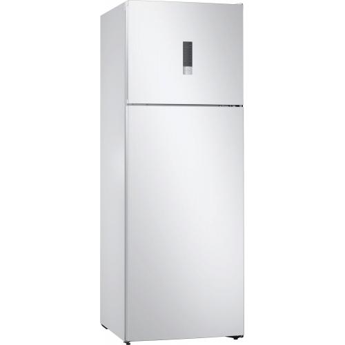 Siemens KD56NXWF0N A++ 563 lt  Buzdolabı