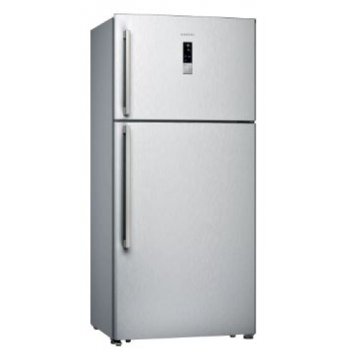 Siemens KD65NVI20N Üstten Donduruculu Buzdolabı
