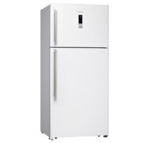 Siemens KD65NVW20N Üstten Donduruculu Buzdolabı