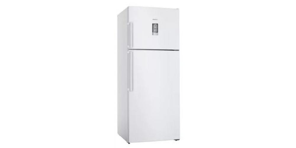 Siemens KD76NAWF0N Üstten Donduruculu Buzdolabı
