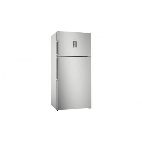 Siemens KD86NAIF0N A++ 687 lt Buzdolabı