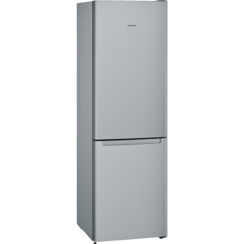 Siemens KG36NNL30N A++ 329 lt  Buzdolabı