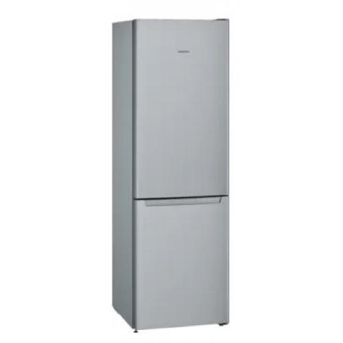 Siemens KG36NNLE0N Alttan Donduruculu Buzdolabı