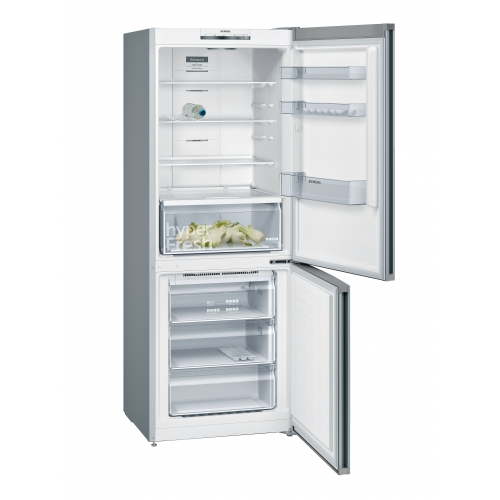 Siemens KG46NUIF0N Alttan Donduruculu Buzdolabı