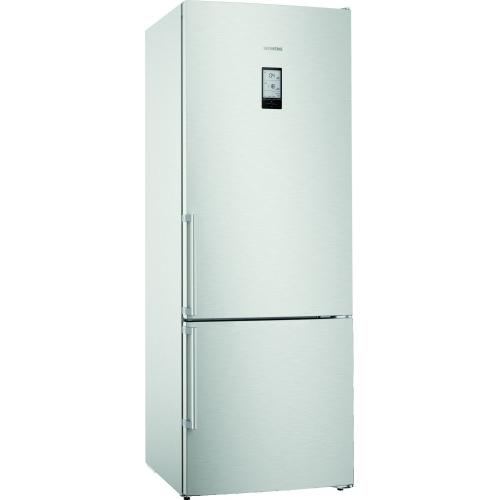 Siemens KG56NAIF0N A++ 559 lt  Buzdolabı