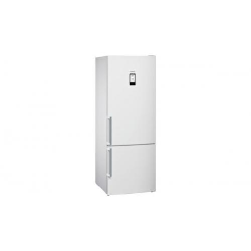 Siemens KG56NAW30N A++ 559 lt  Buzdolabı