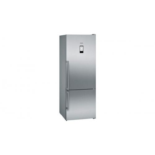 Siemens KG56NHI30N A++ 559 lt  Buzdolabı