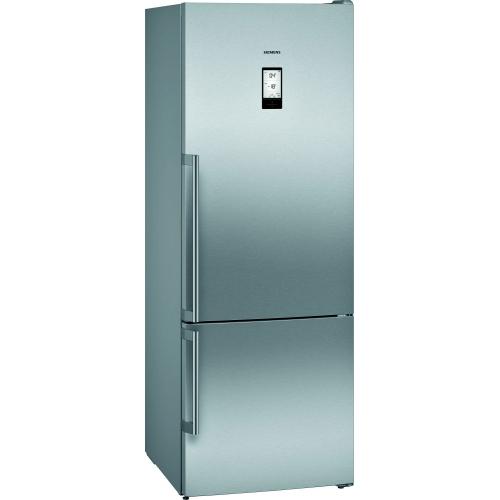 Siemens KG56NHIF0N A++ Home Connect Buzdolabı