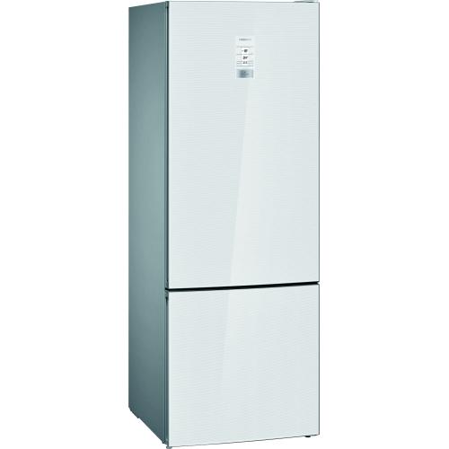 Siemens KG56NLWF0N A++ 559 lt  Buzdolabı