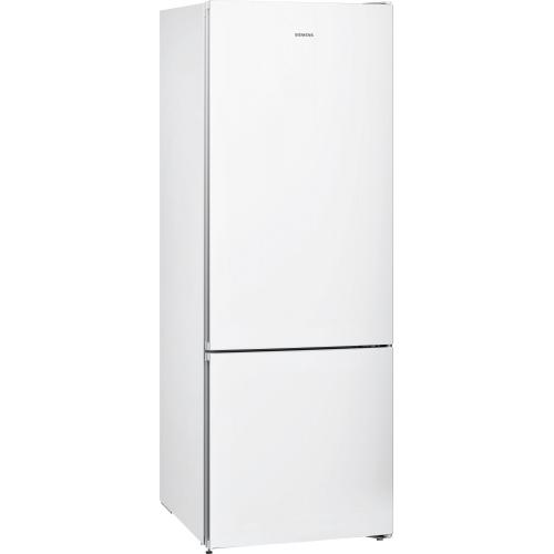 Siemens KG56NUW30N A++ 559 lt  Buzdolabı
