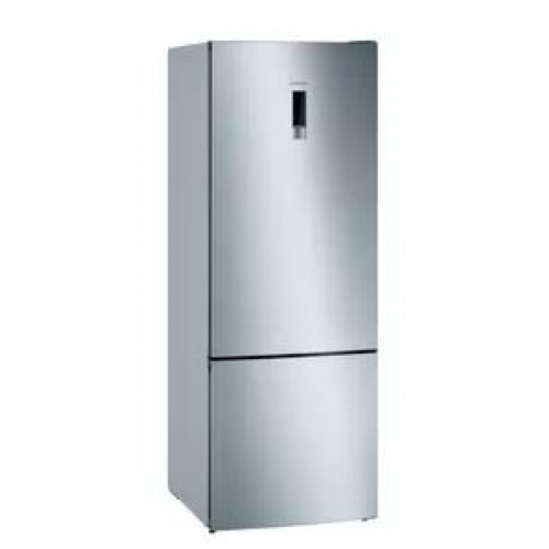 Siemens KG56NVIF0N Alttan Donduruculu Buzdolabı