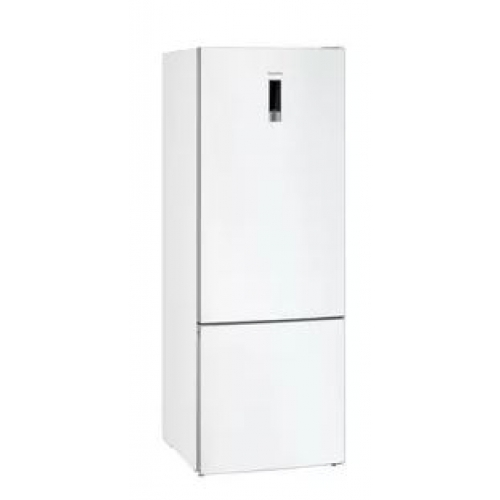 Siemens KG56NVWF0N Alttan Donduruculu Buzdolabı