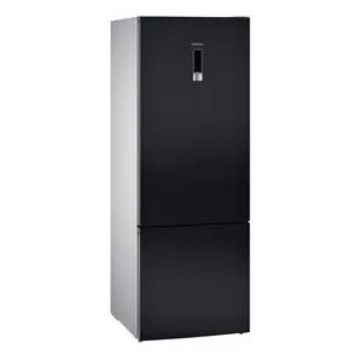 Siemens KG56NVXF0N Alttan Donduruculu Buzdolabı