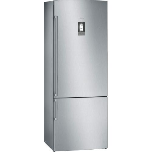 Siemens KG57NP73NE A+ 505 lt  Buzdolabı