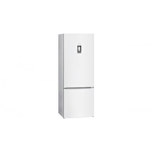 Siemens KG57NPW23N A+ 505 lt  Buzdolabı