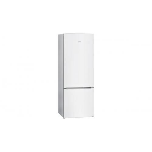 Siemens KG57NVW22N A+ 505 lt  Buzdolabı