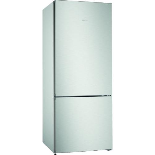 Siemens KG76NVIF0N A++ 578 lt XL Buzdolabı