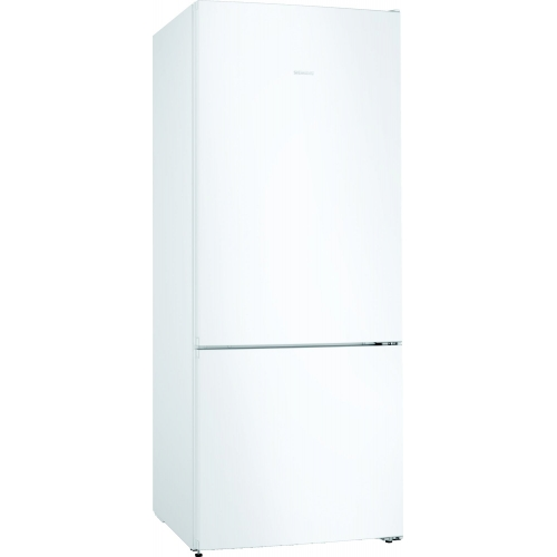 Siemens KG76NVWF0N A++ 578 lt  Buzdolabı