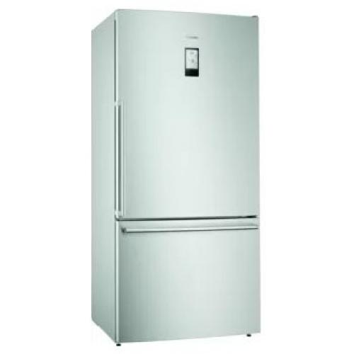 Siemens KG86BAIF0N Alttan Donduruculu Buzdolabı
