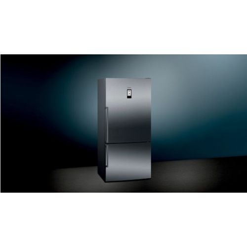 Siemens KG86NAI42N A+++ 682 lt  Buzdolabı