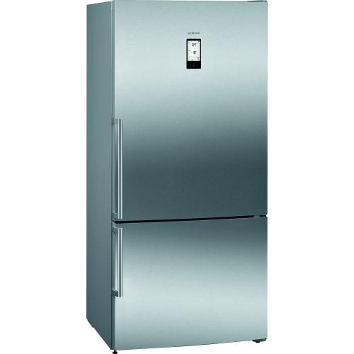 Siemens KG86NAIF0N A++ 682 lt  Buzdolabı