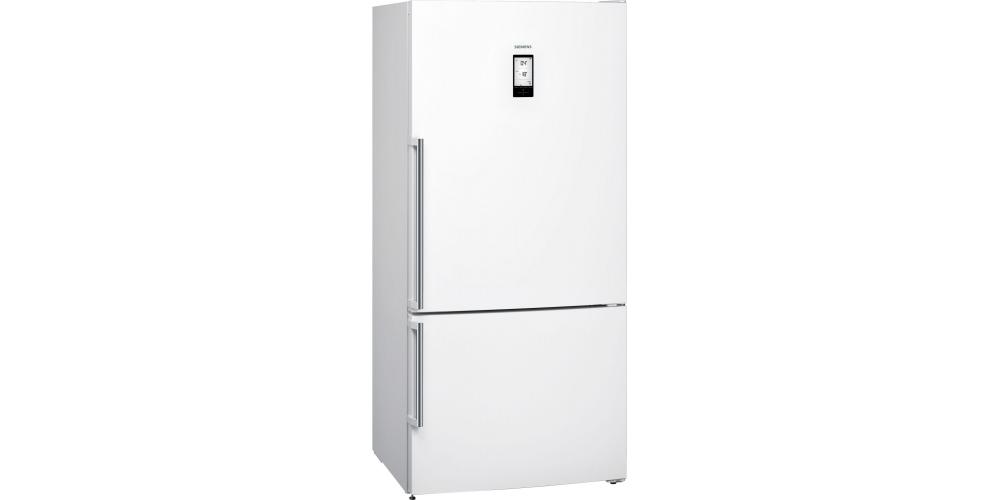 Siemens KG86NAW30N A++ 682 lt  Buzdolabı
