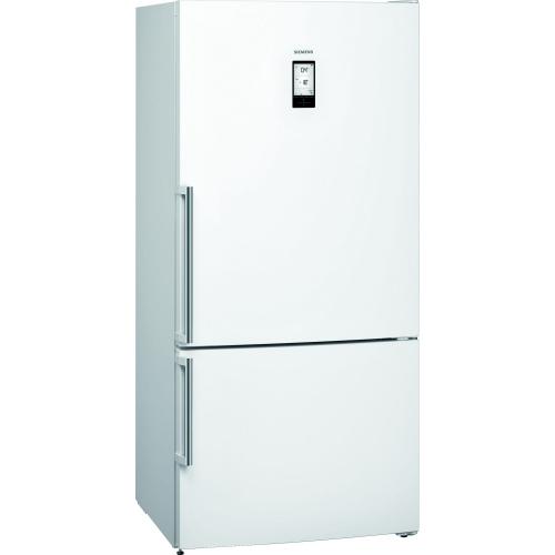 Siemens KG86NAWF0N A++ 682 lt XXL Buzdolabı