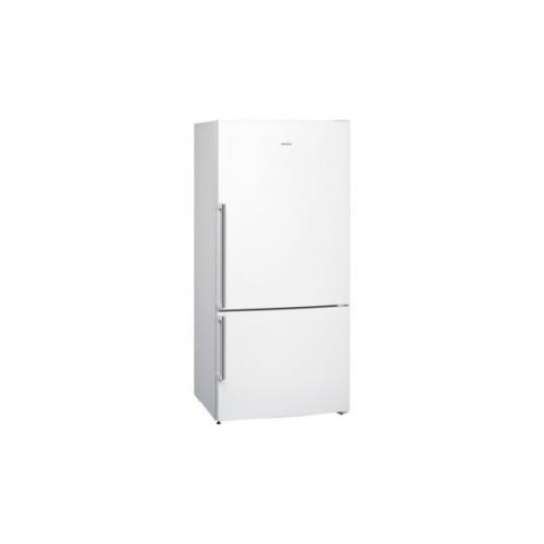 Siemens KG86NDW30N A++ 682 lt XXL Buzdolabı