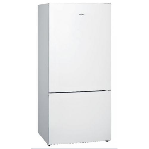 Siemens KG86NDWF0N Alttan Donduruculu Buzdolabı