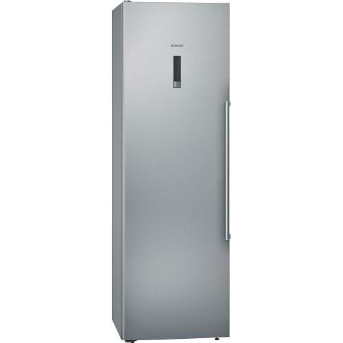 Siemens KS36VVI30N A++ 348 lt  Buzdolabı