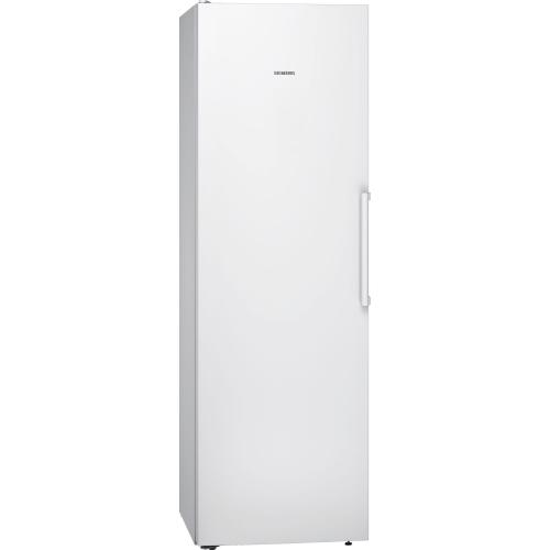Siemens KS36VVW30N A++ 348 lt  Buzdolabı