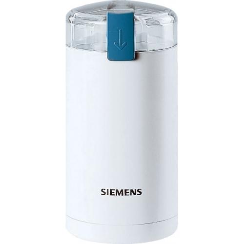 Siemens MC23200 180 Watt Kahve Öğütücü
