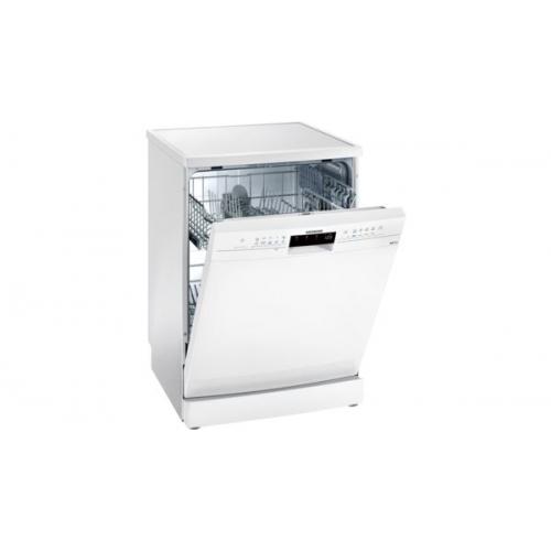 Siemens SN235W00JT 5 Programlı A+ Bulaşık Makinesi