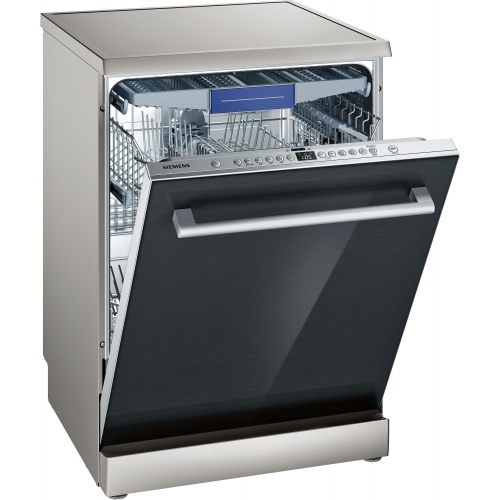 Siemens SN236B00NT 6 Programlı A++ Bulaşık Makinesi