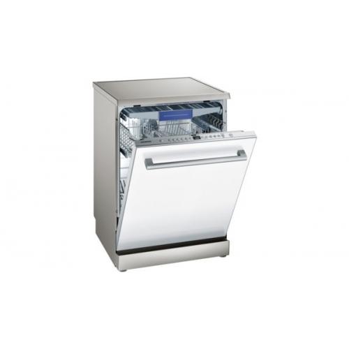 Siemens SN236W00MT 6 Programlı A++ Bulaşık Makinesi