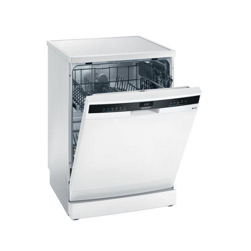 Siemens SN23IW50KT Solo Bulaşık Makinesi 60 cm Beyaz