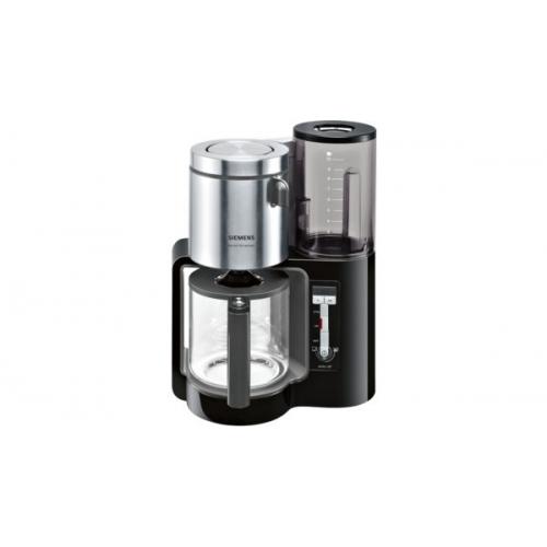 Siemens TC86303 1160 W Filtre kahve makinesi
