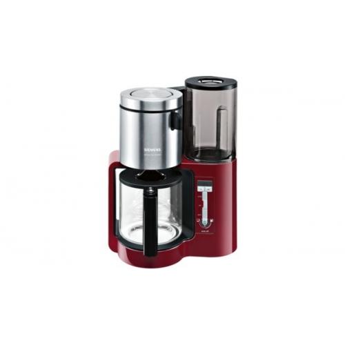 Siemens TC86304 1160 W Filtre kahve makinesi